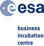 ESA Business Incubation Centre