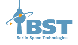 Berlin Space Technologies