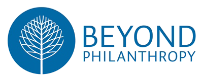 Beyond Philanthropy