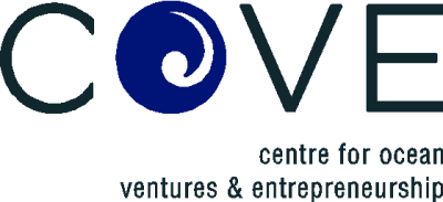 Centre for Ocean Ventures and Entrepreneurship