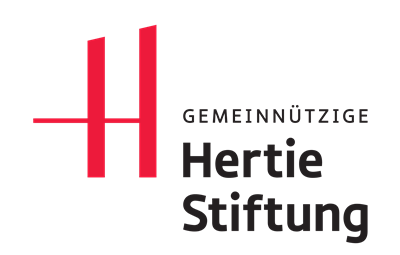 Hertie Foundation