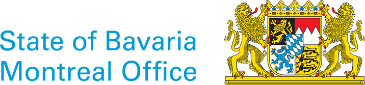 State of Bavaria Montreal Office